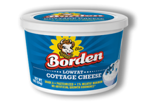 Detail-Low-Fat-Cottage-Cheese-16oz