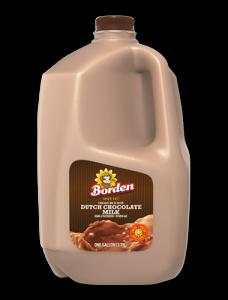 Detail-Dutch-Choc-Milk-Gallon